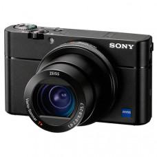 Фотоаппарат компактный Sony DSC-RX100M5A