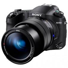 Фотоаппарат компактный Sony DSC-RX10M4
