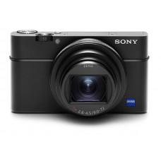 Фотоаппарат Sony Cyber-shot DSC-RX100M6