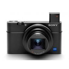 Фотоаппарат Sony DSC-RX100 M7 Cyber-Shot
