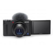 Фотоаппарат Sony ZV-1 Black