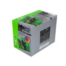 Фотобумага Cactus 10x15 200g/m2 глянцевая 500 листов CS-GA6200500