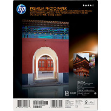 Фотобумага HP CZ986A