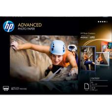 Фотобумага HP Q5462A