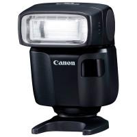 Фотовспышка Canon Speedlite EL-100