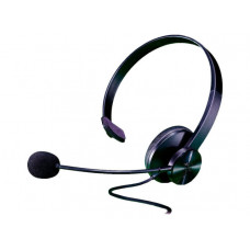 Гарнитура Razer Tetra for PS4 RZ04-02920200-R3G1