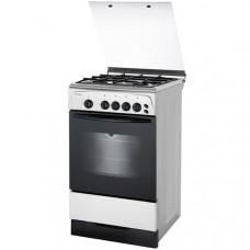 Газовая плита (50-55 см) Gefest ПГ 3200-06 К62