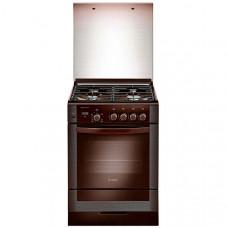 Газовая плита (60 см) Gefest ПГ 6300-03 0047