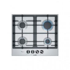 Газовая варочная панель Bosch PCP6A5B90