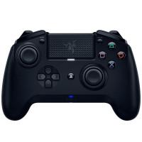 Геймпад для консоли PS4 Razer Raiju Tournament Edition (RZ06-02610400-R3G1)