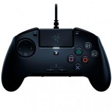 Геймпад для консоли PS4 Razer Raion Arcade (RZ06-02940100-R3G1)