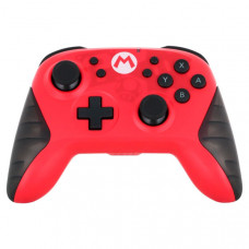 Геймпад для Switch Hori Horipad Wireless Mario (NSW-233U)