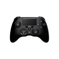 Геймпад HORI Onyx Plus Wireless (PS4-149E)