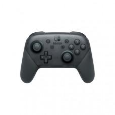 Геймпад Nintendo Switch Pro Controller