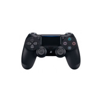 Геймпад PlayStation Dualshock 4 v2 (CUH-ZCT2E)