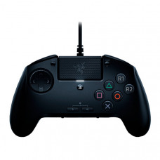 Геймпад Razer Raion Arcade for PS4 RZ06-02940100-R3G1
