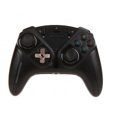 Геймпад Thrustmaster eSwap X Pro Controller for Xbox