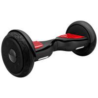 Гироскутер 10 дюймов Mekotron Hoverboard 10 (TRS2037)