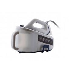Гладильная система Braun IS 5145 CareStyle 5 White