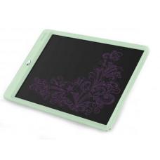 Графический планшет Xiaomi Wicue 10 Green