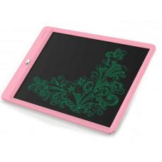 Графический планшет Xiaomi Wicue 10 Pink