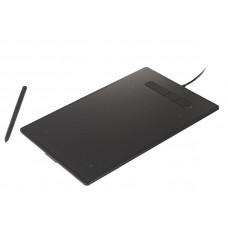 Графический планшет XP-PEN Star G960 Выгодный набор + серт. 200Р!!!