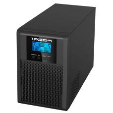 ИБП Ippon G2 2000 (черный)
