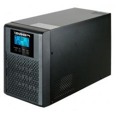 ИБП Ippon G2 Euro 1000 (черный)