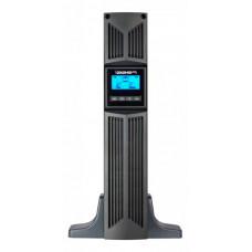 ИБП Ippon RT 1500 (черный)