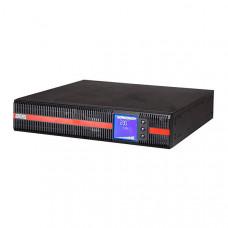 ИБП Powercom Macan