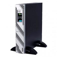 ИБП Powercom Smart King RT