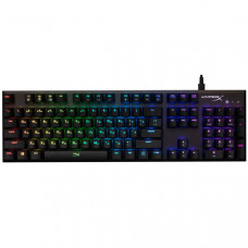 Игровая клавиатура HyperX Alloy FPS RGB (HX-KB1SS2-RU)