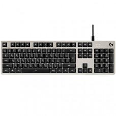 Игровая клавиатура Logitech G413 (920-008516)