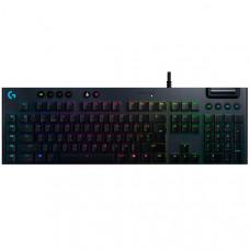 Игровая клавиатура Logitech G815 Linear (920-009007)