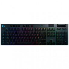 Игровая клавиатура Logitech G915 Tactile (920-008909)