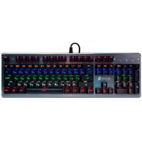 Игровая клавиатура Oklick 970G