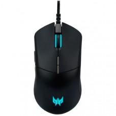 Игровая мышь Acer Predator Cestus 330 (NP.MCE11.00V)