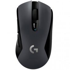 Игровая мышь Logitech G603 (910-005101)