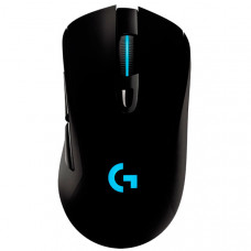 Игровая мышь Logitech G703 (910-005640)