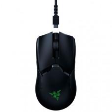 Игровая мышь Razer Viper Ultimate (RZ01-03050200-R3G1)