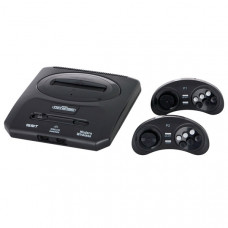Игровая приставка Retro Genesis Modern Wireless (225 игр)