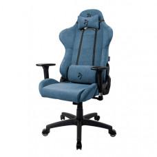 Игровое кресло Arozzi TORRETTA SOFT FABRIC