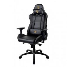 Игровое кресло Arozzi VERONA SIGNATURE