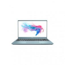 Игровой ноутбук MSI Modern 14 B10RASW-062RU
