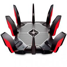 Игровой роутер TP-Link Archer AX11000