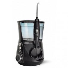 Ирригатор Waterpik WP-672 E2 Ultra Professional Designer Series