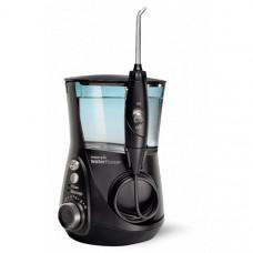 Ирригатор Waterpik WP-672 E2 Ultra Professional Designer Series Выгодный набор + серт. 200Р!!!
