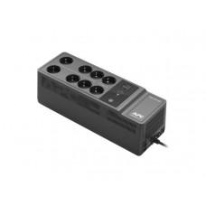Источник бесперебойного питания APC Back-UPS 850VA BE850G2-RS