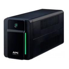 Источник бесперебойного питания APC Back-UPS 950VA BX950MI-GR