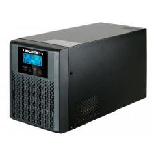 Источник бесперебойного питания Ippon Innova G2 Euro 1000 Black